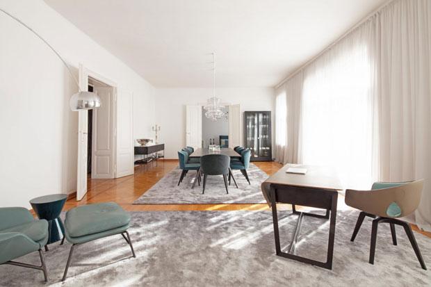 apartmentm-5