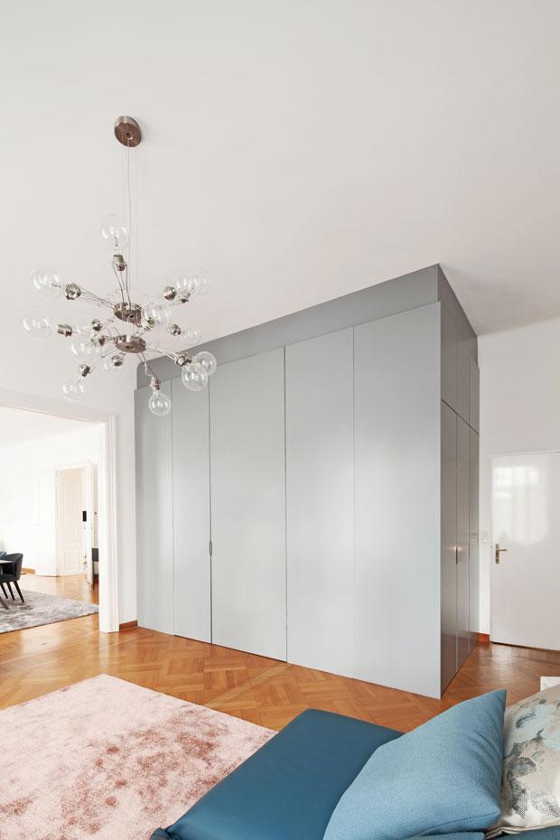 apartmentm-9