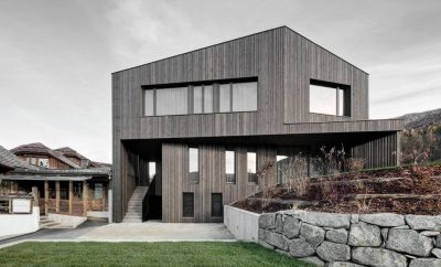 casa-m-by-comfort_architecten