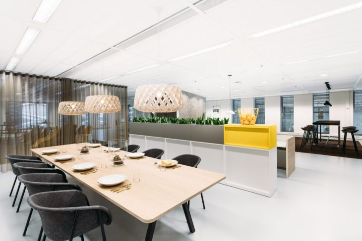 contemporary office space. Exellent Space Contemporaryofficespace2 Inside Contemporary Office Space H