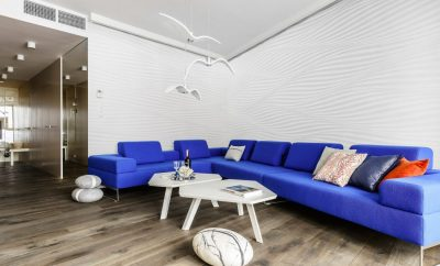 gdynia-apartment-by-meindesign