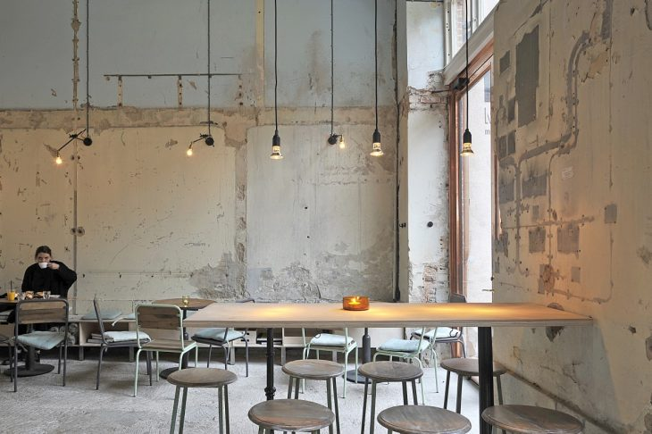kafe-magasinet-2