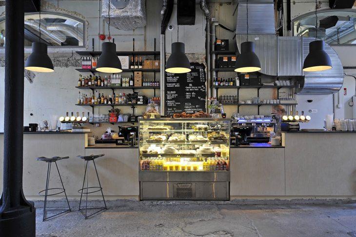 kafe-magasinet-6