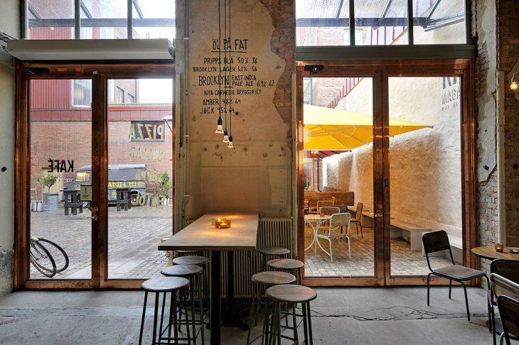kafe-magasinet-7