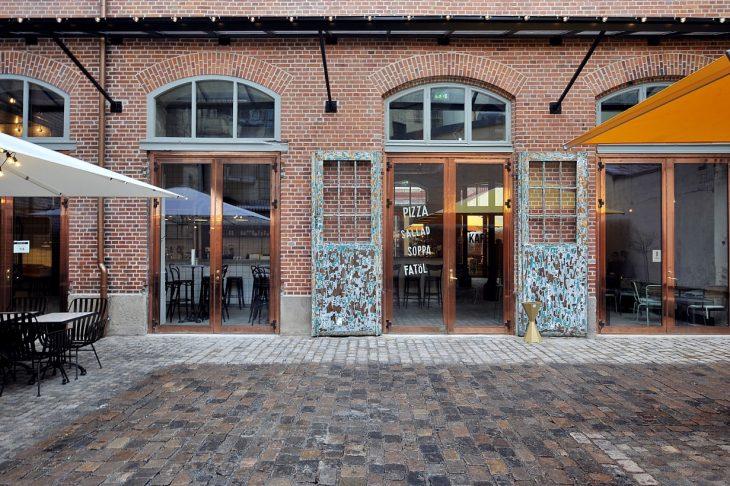 kafe-magasinet-9