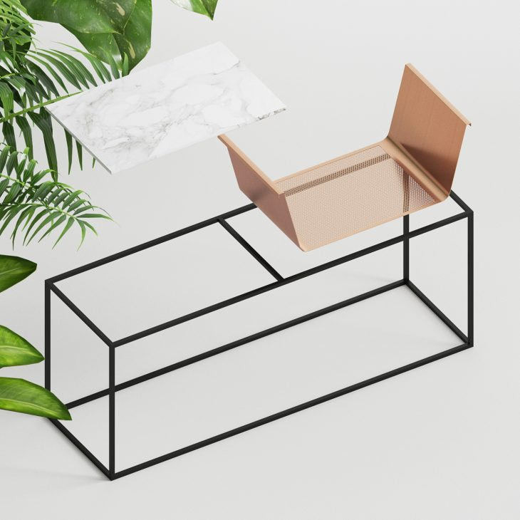 perfore-side-table-1