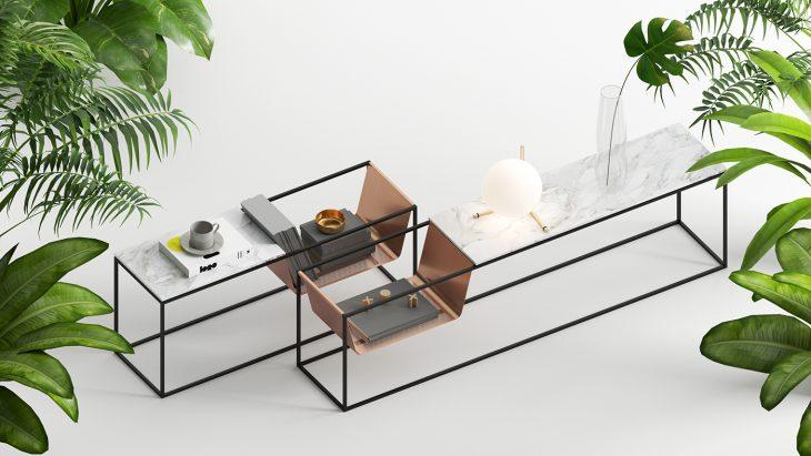 perfore-side-table-by-emre-yunus-uzun