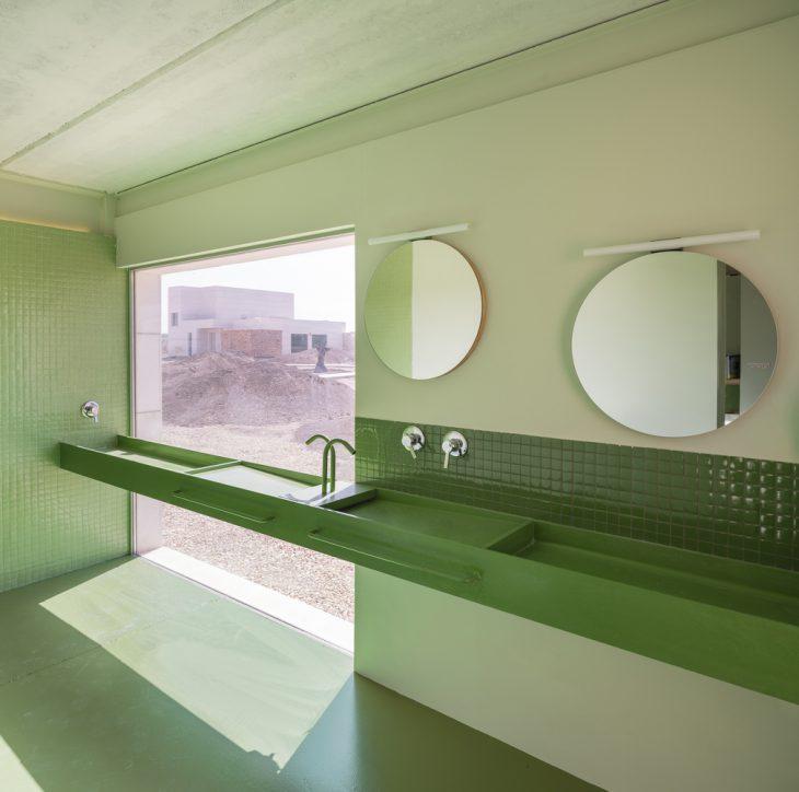 rural-hotel-complex-10