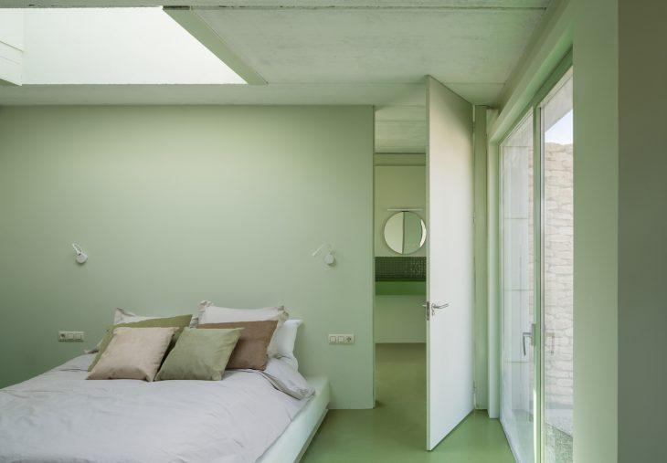 rural-hotel-complex-7