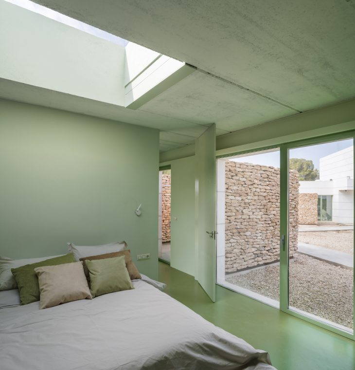 rural-hotel-complex-8