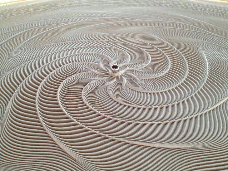 the-sisyphus-table-1