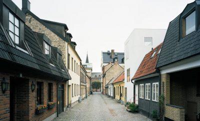 townhouse-in-landskrona-by-elding-oscarson