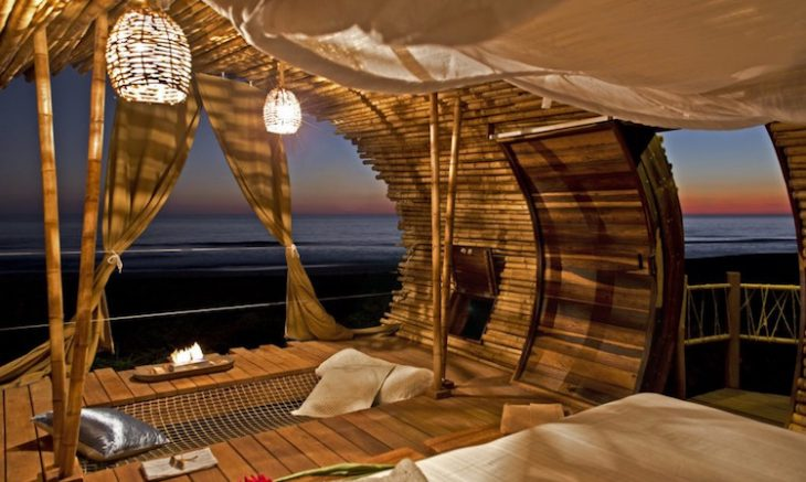 treehouse-suite-3
