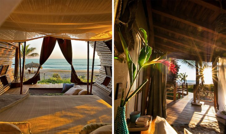 treehouse-suite-5
