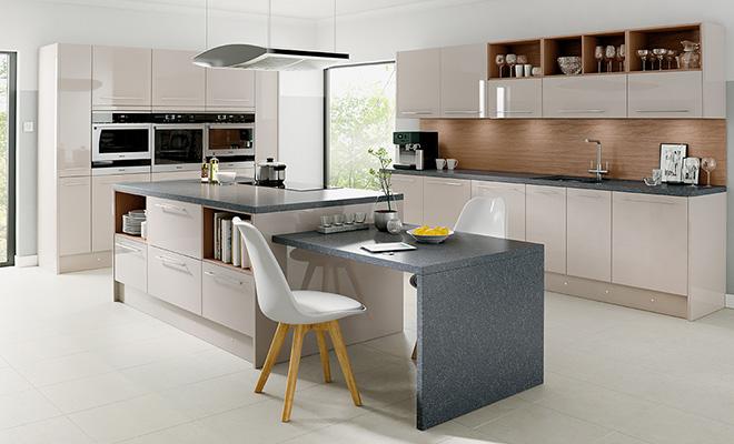 kitchen ideas homebase. Vintage Kitchen Island Homebase at Home and Interior Design Ideas