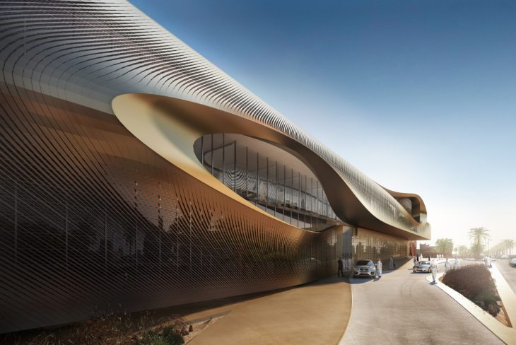 urban-heritage-administration-centre-by-zaha-hadid-architects
