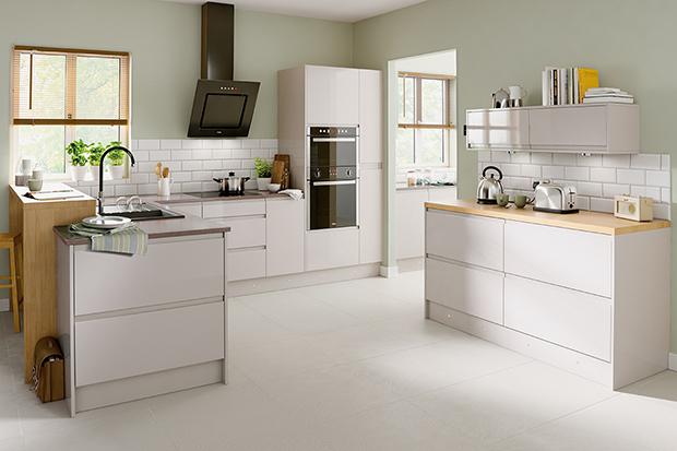 archi-kitchen-1