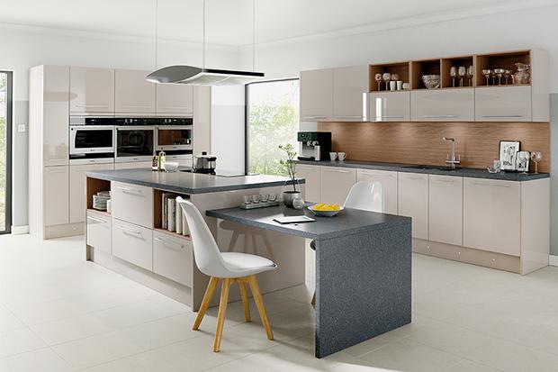 archi-kitchen-2