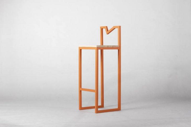 b-chair-by-ivasyk-design-1