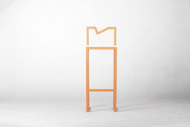 b-chair-by-ivasyk-design-2