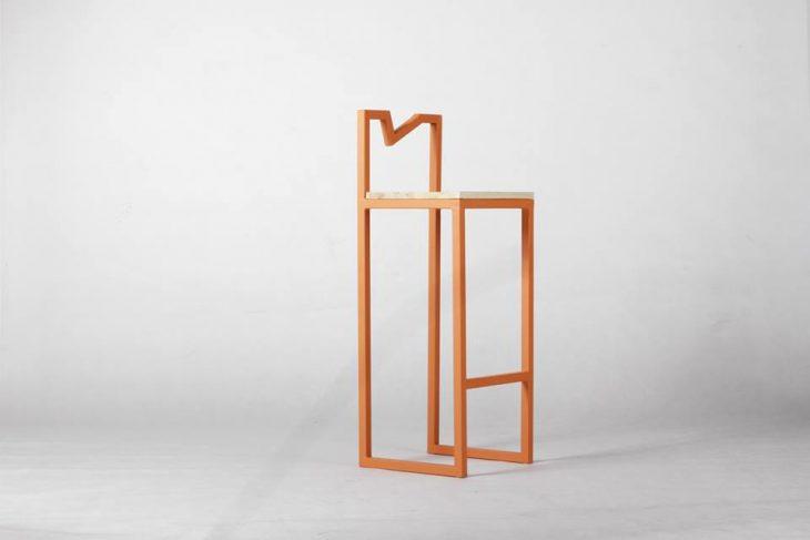 b-chair-by-ivasyk-design-3