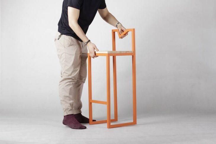 b-chair-by-ivasyk-design-4
