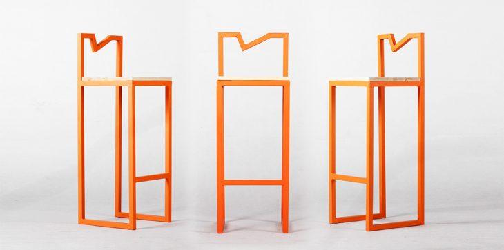 b-chair-by-ivasyk-design-and-taras-pastushchuk