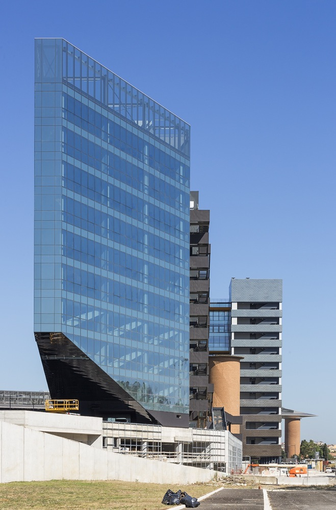 bnl-bnp-paribas-headquarters-8