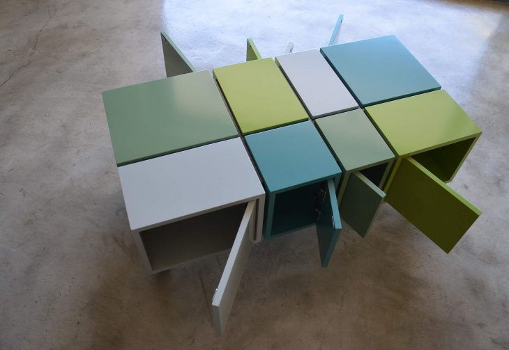 cell-coffee-table-6