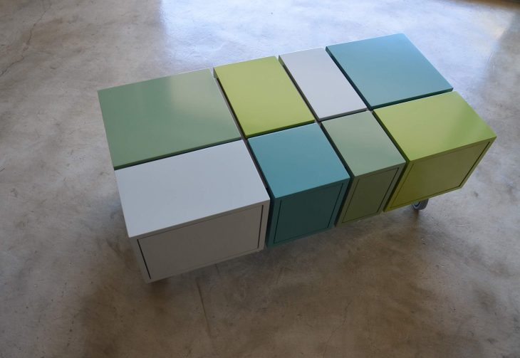 cell-coffee-table-by-anna-moraitou-design