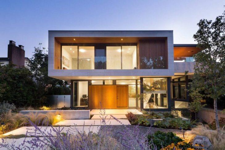 chancellor-residence-by-frits-de-vries-architect-associates-ltd