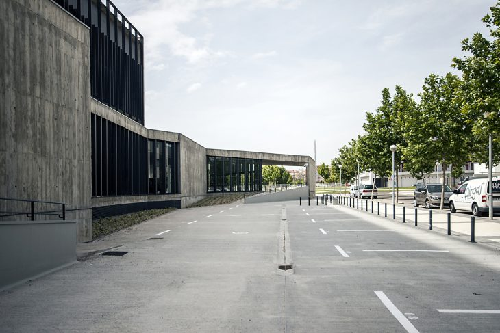 huescas-palace-of-justice-2