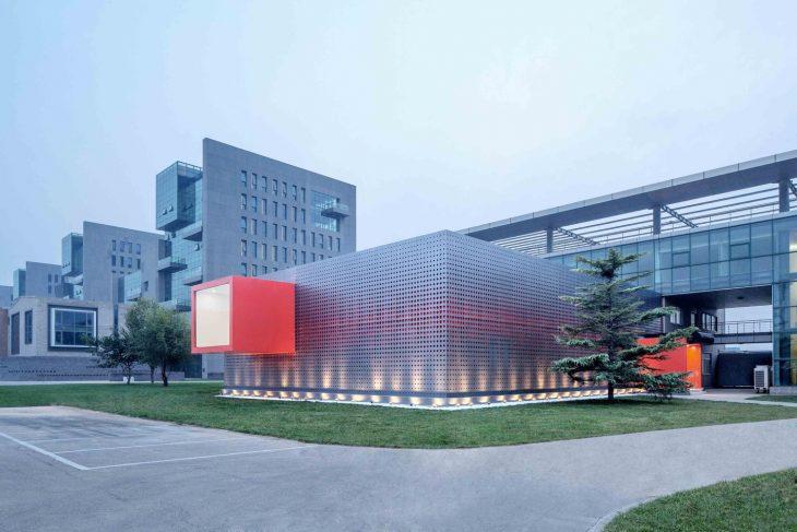jing-kai-new-media-center-1