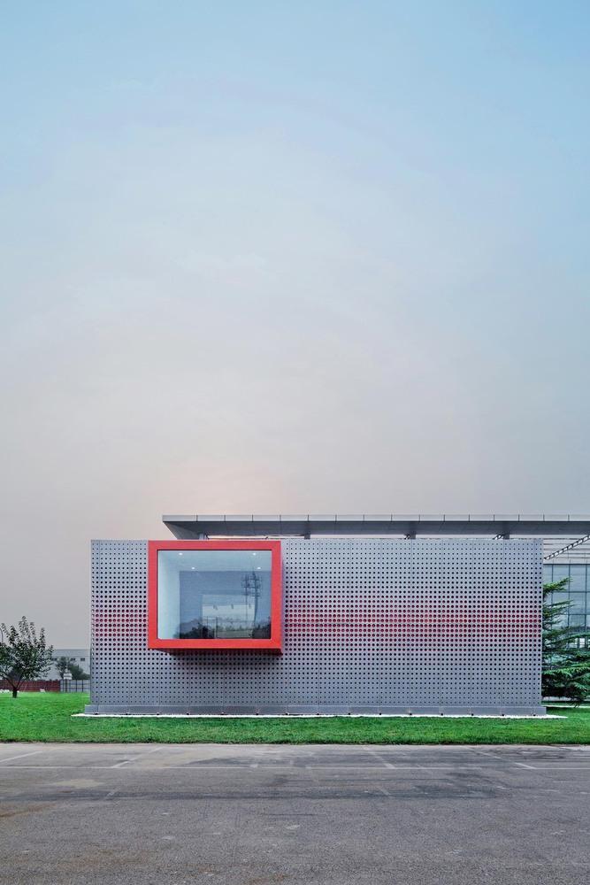 jing-kai-new-media-center-3