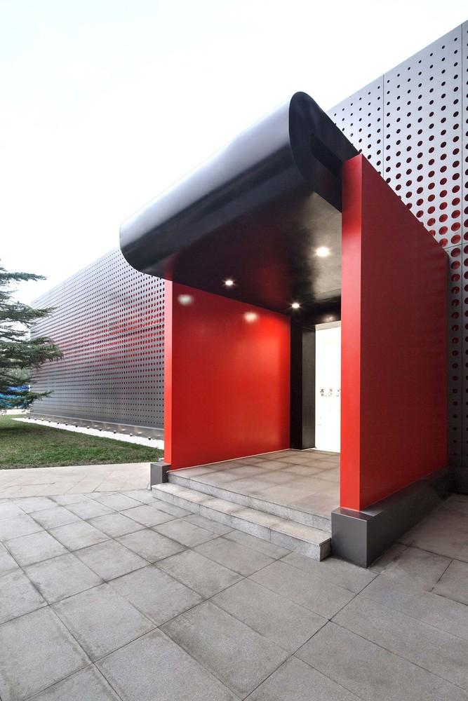 jing-kai-new-media-center-5