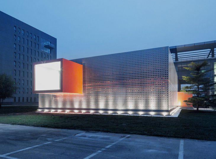 jing-kai-new-media-center-7