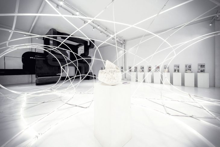 jing-kai-new-media-center-by-hypersity-office