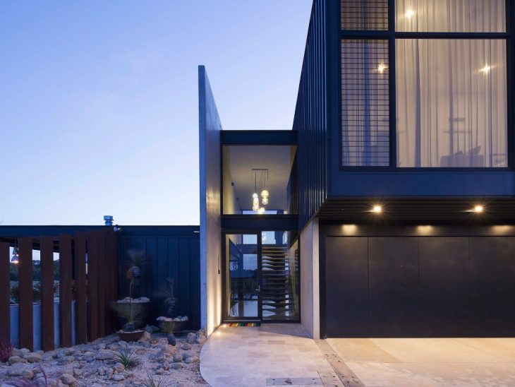 lahinch-house-by-lachlan-shepherd-architects