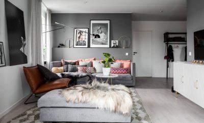 liljeholmen-home-by-stylingbolaget