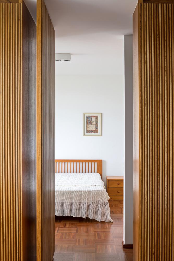 ma-apartment-2