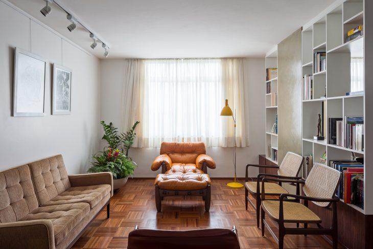 ma-apartment-4