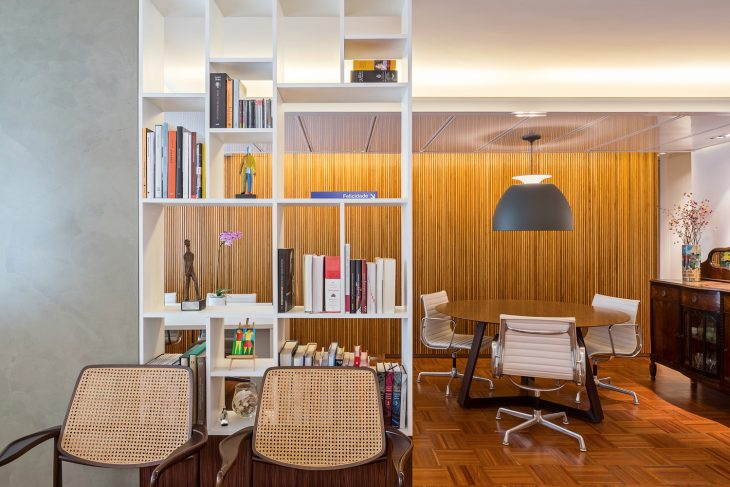 ma-apartment-6