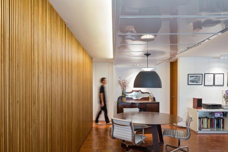 ma-apartment-7