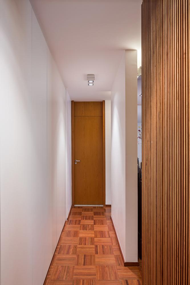 ma-apartment-8