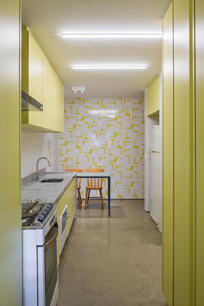 ma-apartment-9