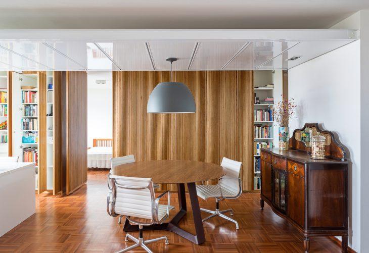 ma-apartment-by-estudio-mrgb