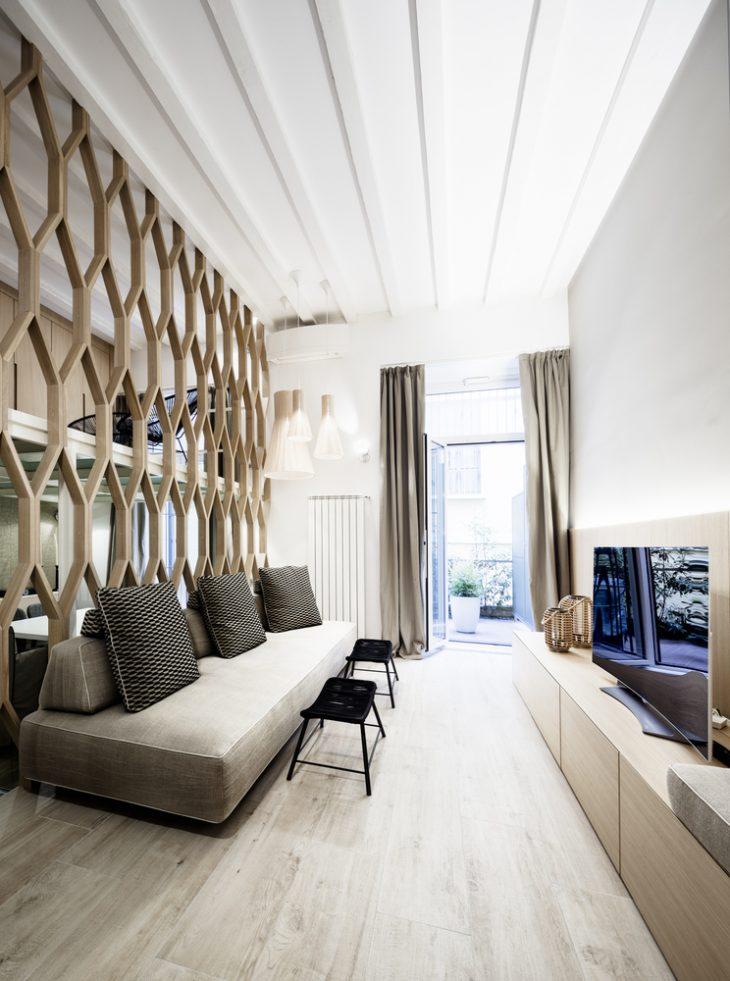 milazzo-apartment-1