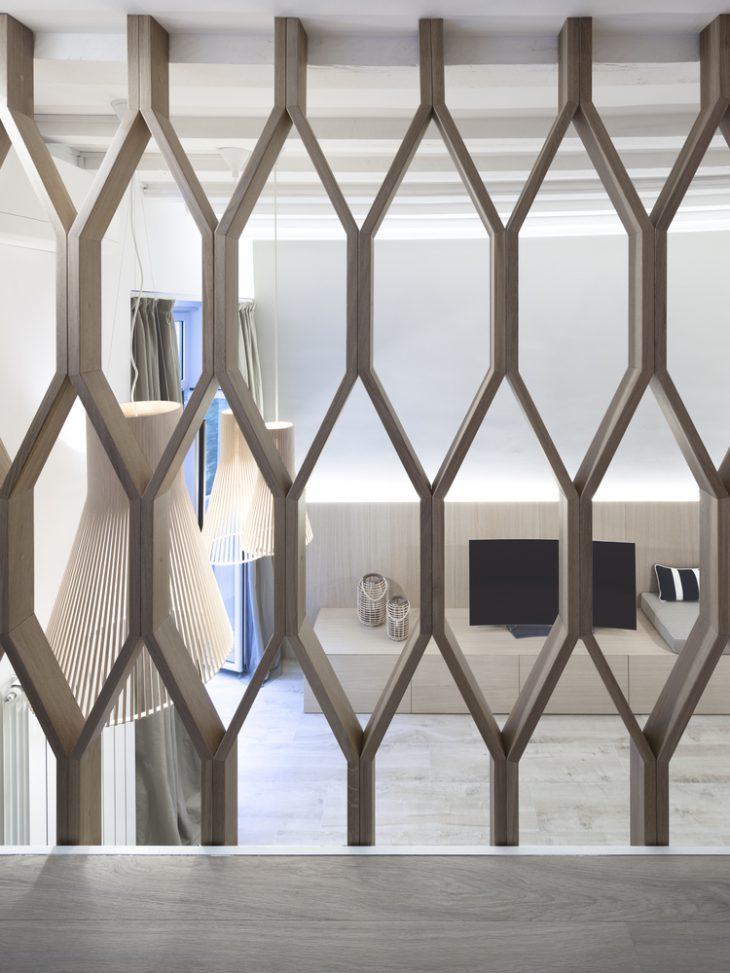 milazzo-apartment-10