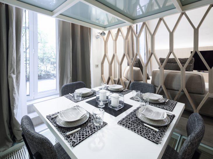 milazzo-apartment-11