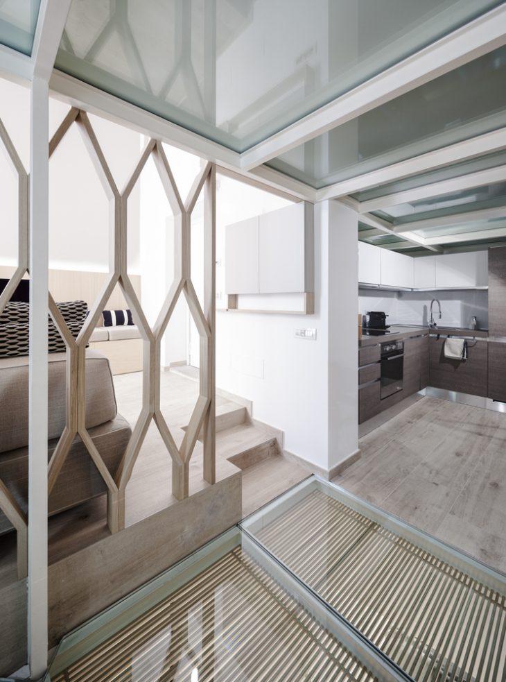 milazzo-apartment-12